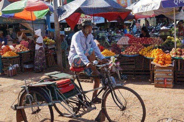 fiets-vakantie-inpaklijst