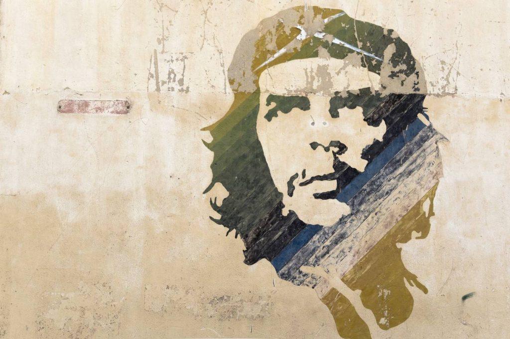 Cuba art kopie
